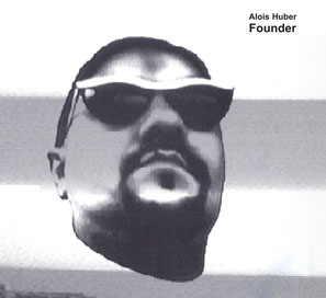Founder (cover)
